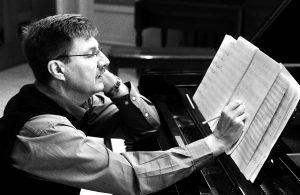 آهنگسازی چیست آهنگساز کیست چگونه آهنگساز شویم
