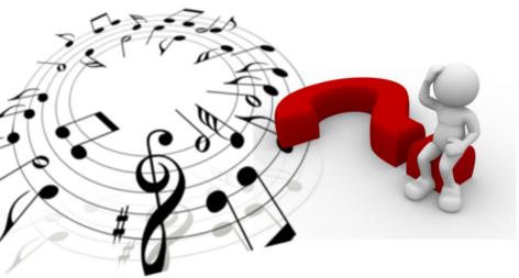 تئوری موسیقی به زبان ساده