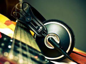 موسیقی خوب گوش دادن سبک های موسیقی