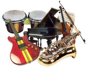 آهنگسازی چیست آهنگساز کیست چگونه آهنگساز شویم نوازندگی در آهنگسازی