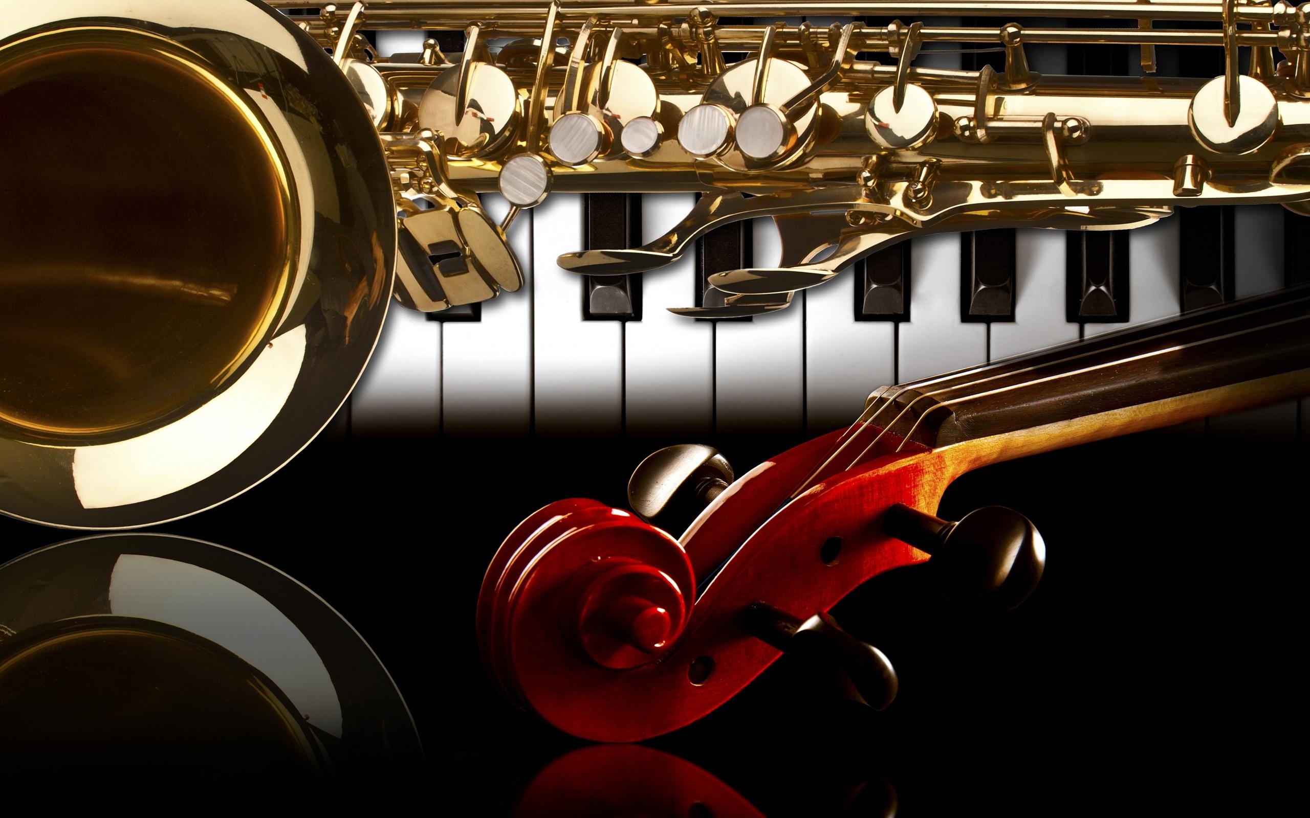 تئوری موسیقی به زبان ساده و نوازندگی