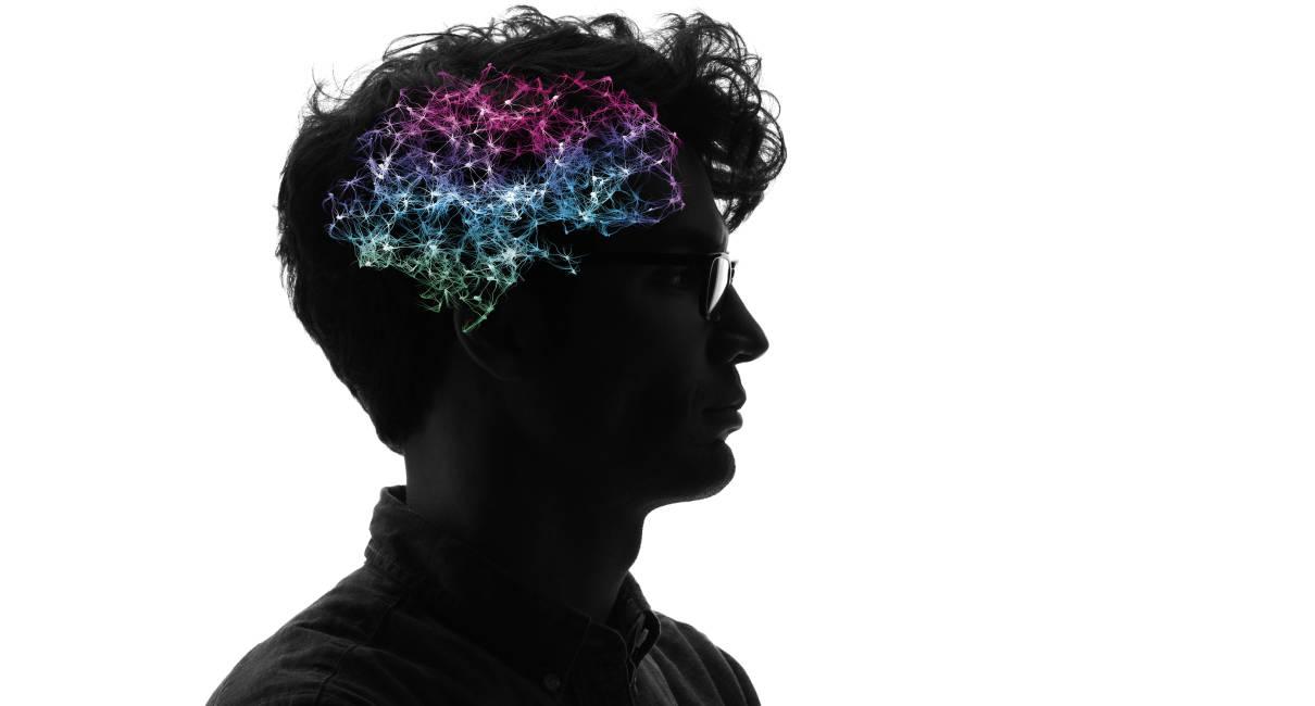 چگونه یک تنظیم کننده باسلیقه بشیم؟ ذهن ما سلیقه رو تو موسیقی شکل میده