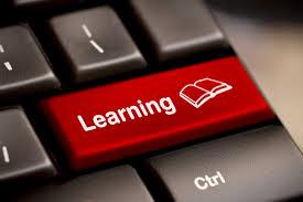 آموزش موسیقی اصول محور به جای تکنیک محور سایت آموزش موسیقی چارگاه