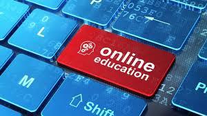 آموزش موسیقی آنلاین (آموزش موسیقی مجازی) و مزایای آن