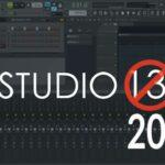 دانلود اف ال استودیو 20 – Fl studio 20 به همراه کرک – اف ال 20 نرم افزار آهنگسازی و تنظیم