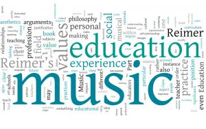 آموزش آهنگسازی و تنظیم چارگاه