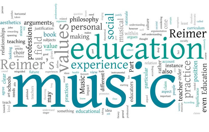 آموزش آهنگسازی و تنظیم به صورت استاندارد در کشور نداریم