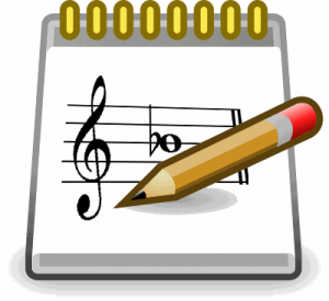دوره ی آموزش تئوری موسیقی گام و فواصل و آکوردشناسی