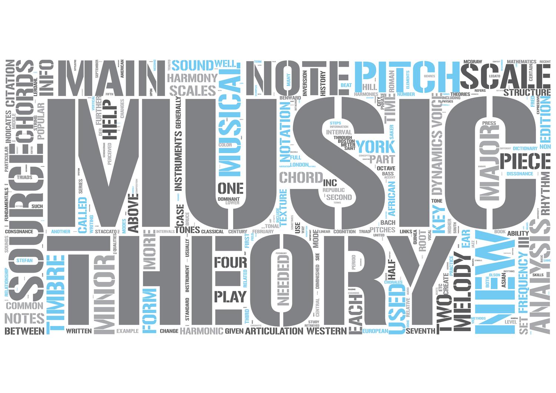 دوره ی آموزش تئوری موسیقی سایت آموزش موسیقی چارگاه مدرس سینا اسحاقی