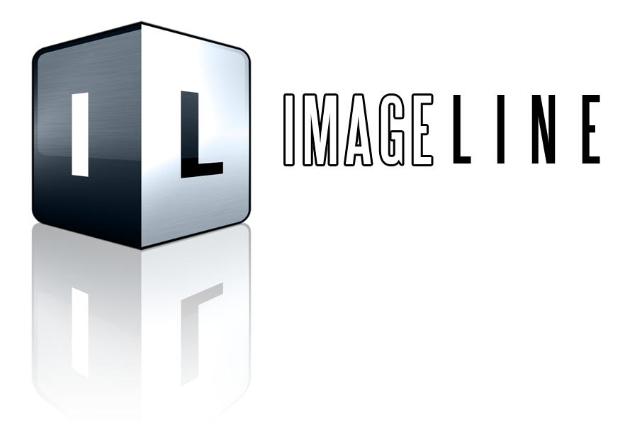 دانلود اف ال استودیو -اف ال استودیو کمپانی image line