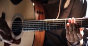 مترونوم چیست اهمیت استفاده از مترونوم برای نوازنده ها
