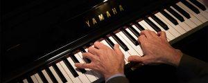 آموزش پیانو به زبان ساده همراه با کتاب آموزشی پاسخ سوالات متداول در مورد دوره ی پیانو