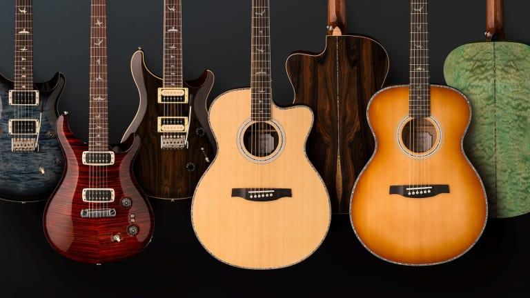 آموزش مبتدی گیتار (سطح مقدماتی) به شکلی اصولی گیتار را از یک مدرس حرفه ای فرا بگیرید