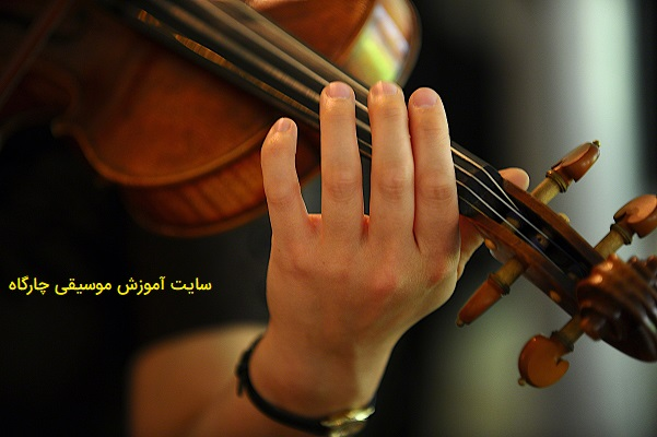 مزیت های یادگیری موسیقی با ساز پیانو نسبت به سازهای دیگر مثل ویولن