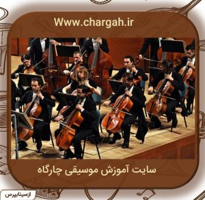 تعداد سازهای گروه های دیگر ارکستر زهی متفاوت می باشد