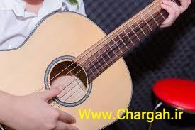 گیتار پاپ یک متد نیست!