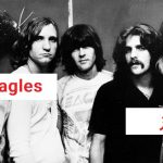 واقعیت هایی در مورد هتل کالیفرنیا (Hotel California) و د ایگلز (the eagles)
