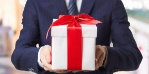 هدیه ای ویژه برای کسانی که ای دوره را خریداری کنند