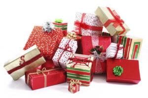 دو هدیه ی ویژه برای کسانی که این دوره را خریداری کنند