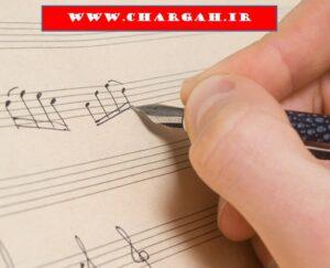یادگیری آهنگسازی با پیانو یک روند است که باید انجام شود