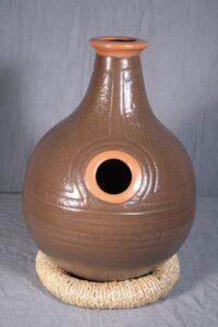 آشیکو سازی مربوط به آسیای غربی است