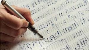 یادگیری تئوری موسیقی